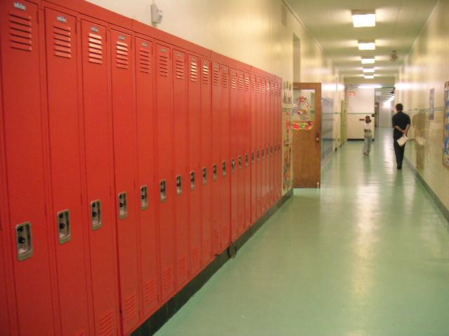 SCHOOL 11-18.JPG