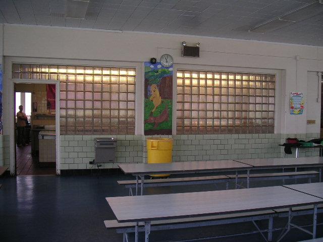 SCHOOL 11-21.JPG