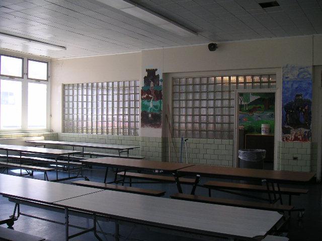 SCHOOL 11-22.JPG