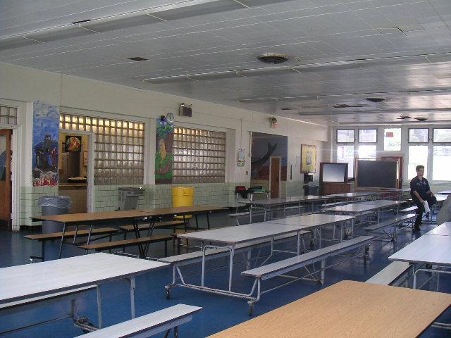 SCHOOL 11-23.JPG