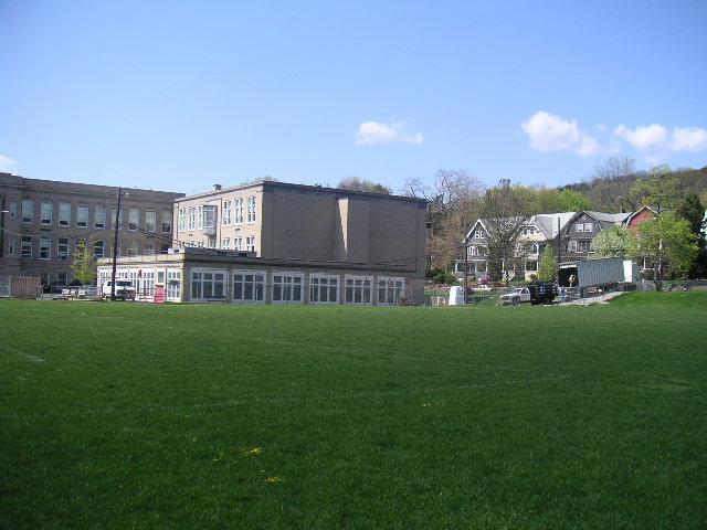SCHOOL 11-29.JPG