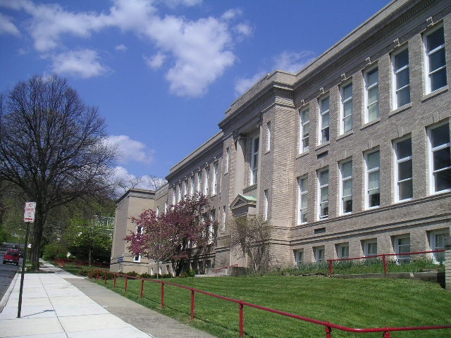 SCHOOL 11-42.JPG