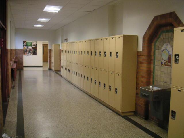 SCHOOL 10-1.JPG