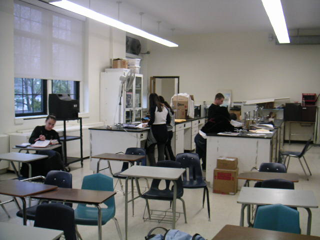 SCHOOL 10-4.JPG