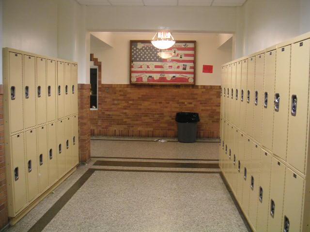 SCHOOL 10-5.JPG