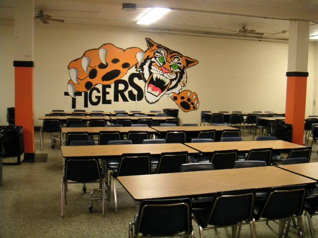 SCHOOL 10-23.JPG