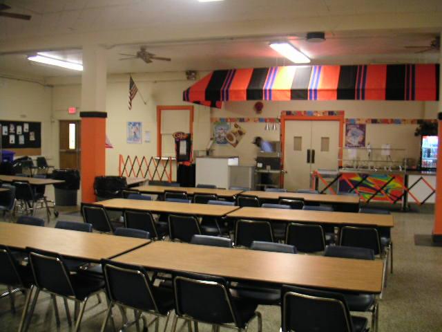 SCHOOL 10-25.JPG