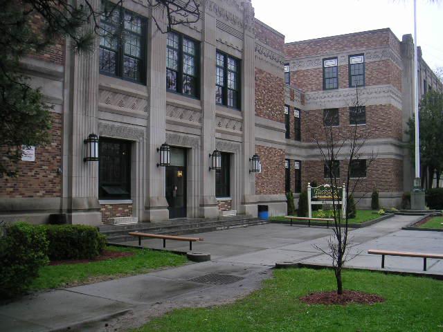 SCHOOL 10-32.JPG