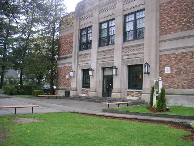 SCHOOL 10-34.JPG