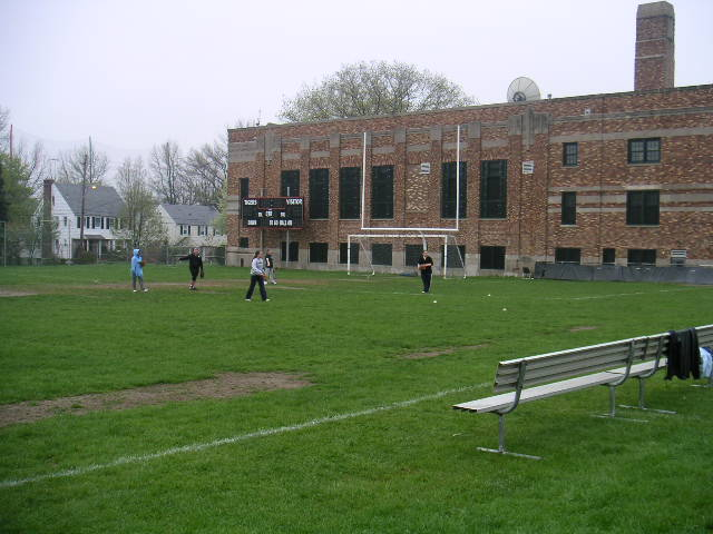 SCHOOL 10-38.JPG