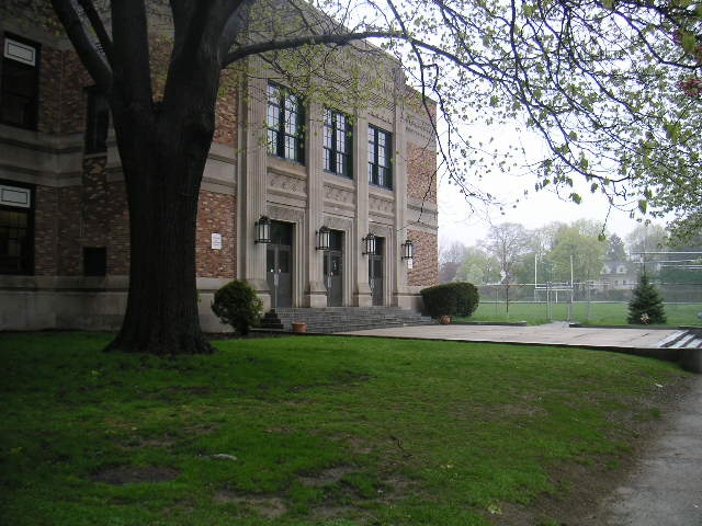 SCHOOL 10-42.JPG