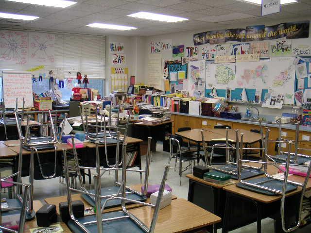SCHOOL 9-1.JPG
