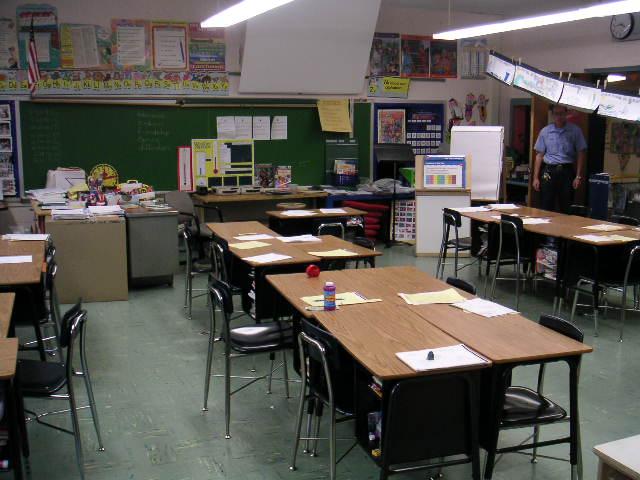 SCHOOL 9-8.JPG