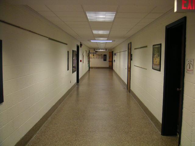SCHOOL 9-11.JPG