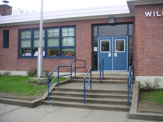 SCHOOL 9-18.JPG