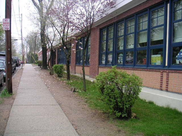 SCHOOL 9-21.JPG