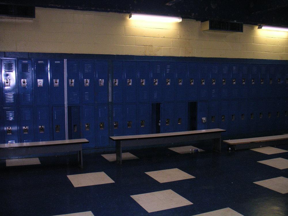 SCHOOL 8-15.JPG