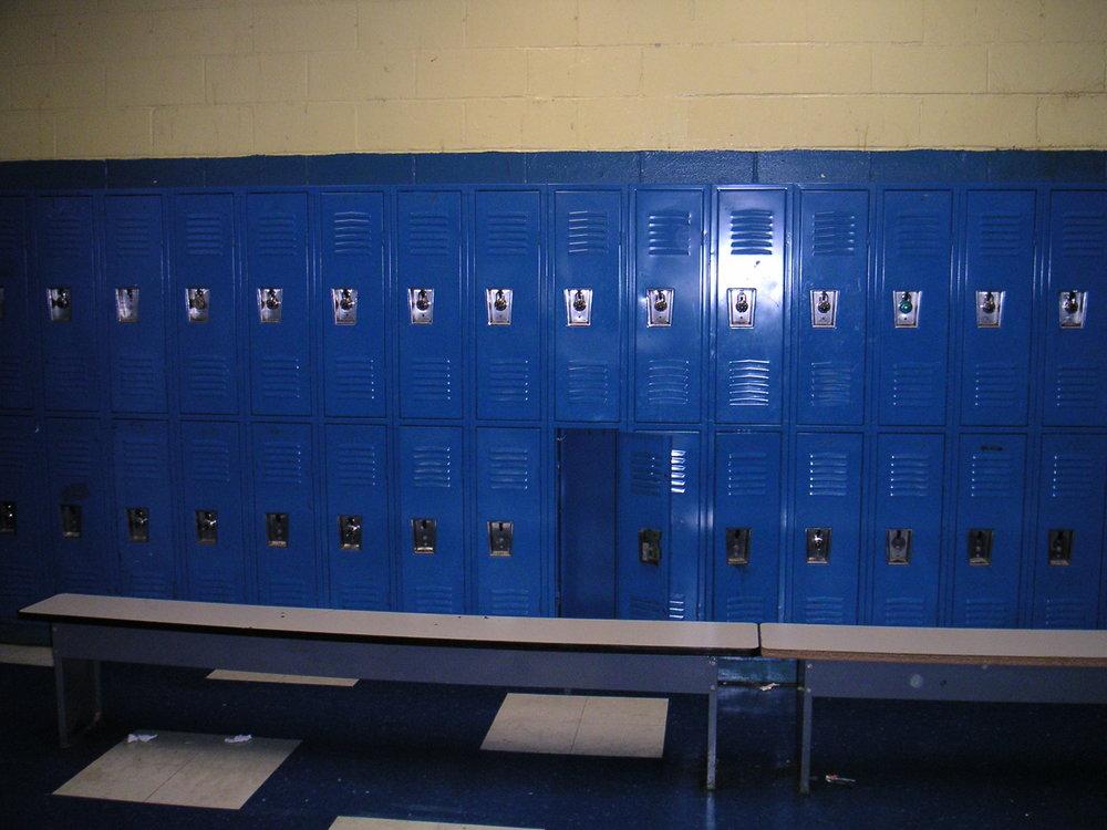 SCHOOL 8-17.JPG
