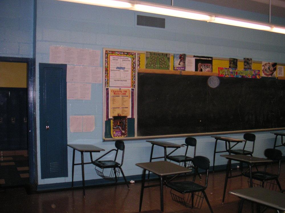 SCHOOL 8-40.JPG