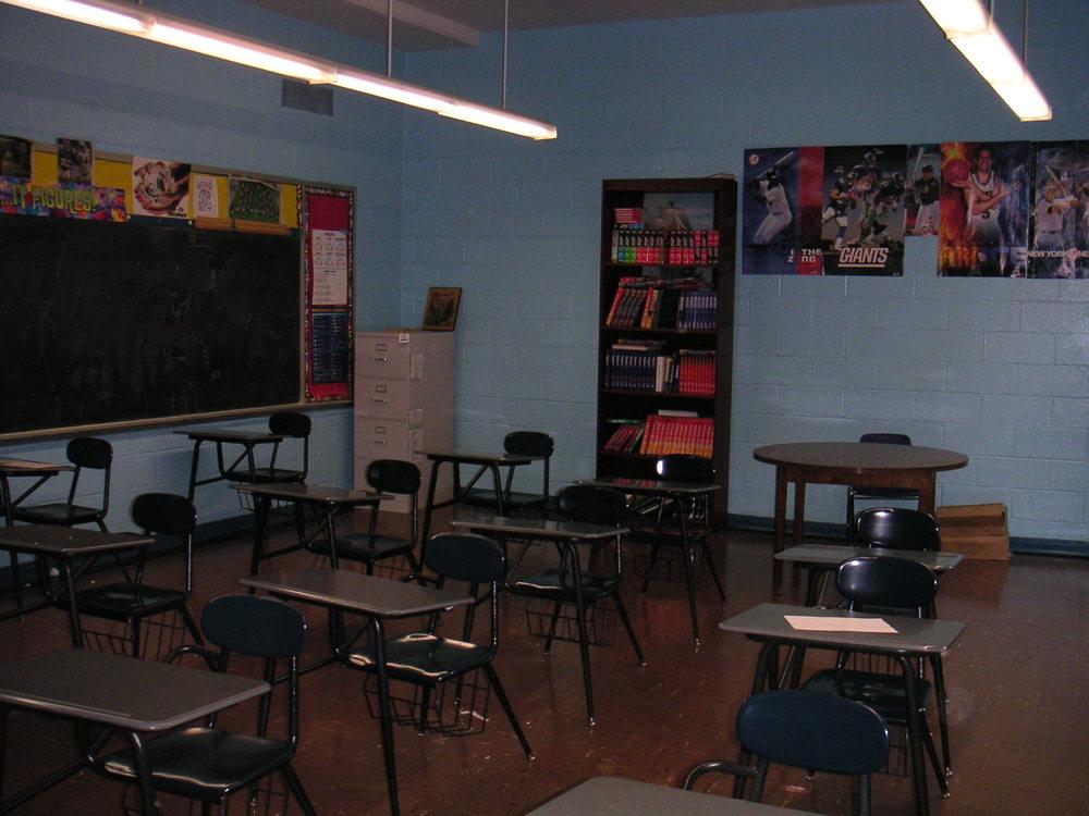 SCHOOL 8-41.JPG