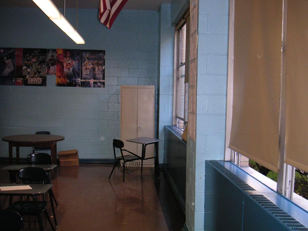 SCHOOL 8-42.JPG