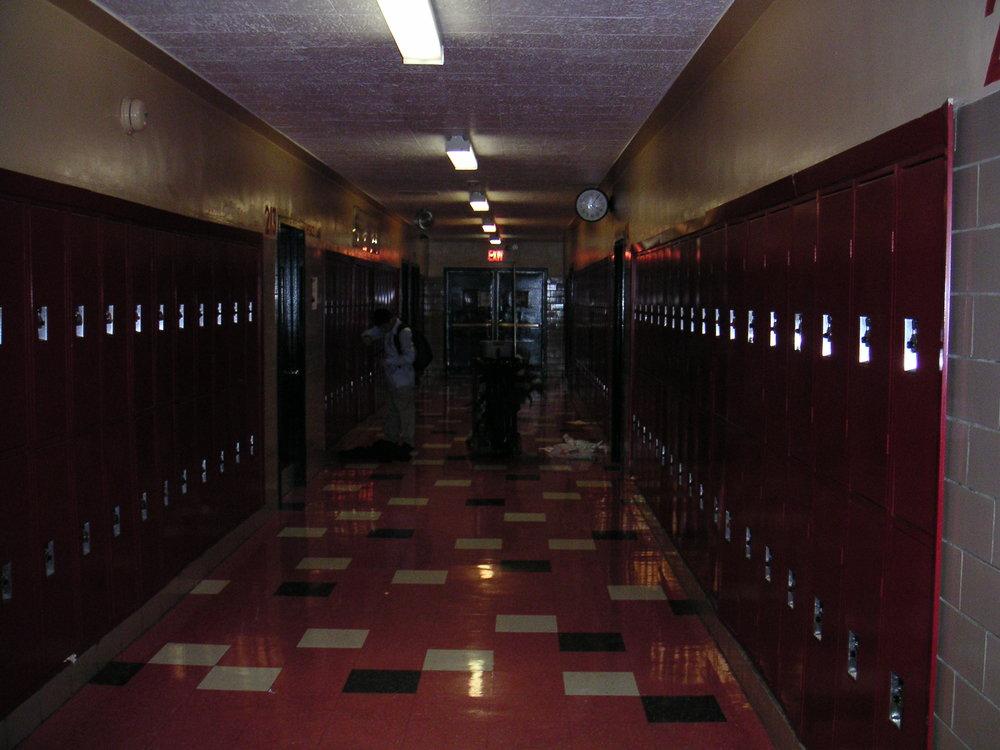 SCHOOL 8-44.JPG