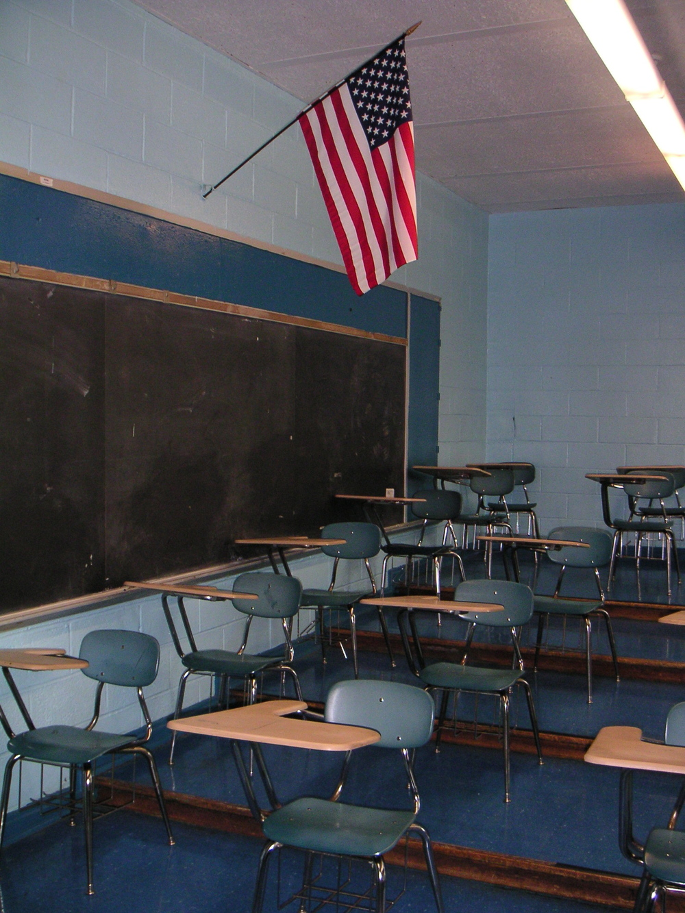 SCHOOL 8-46.JPG