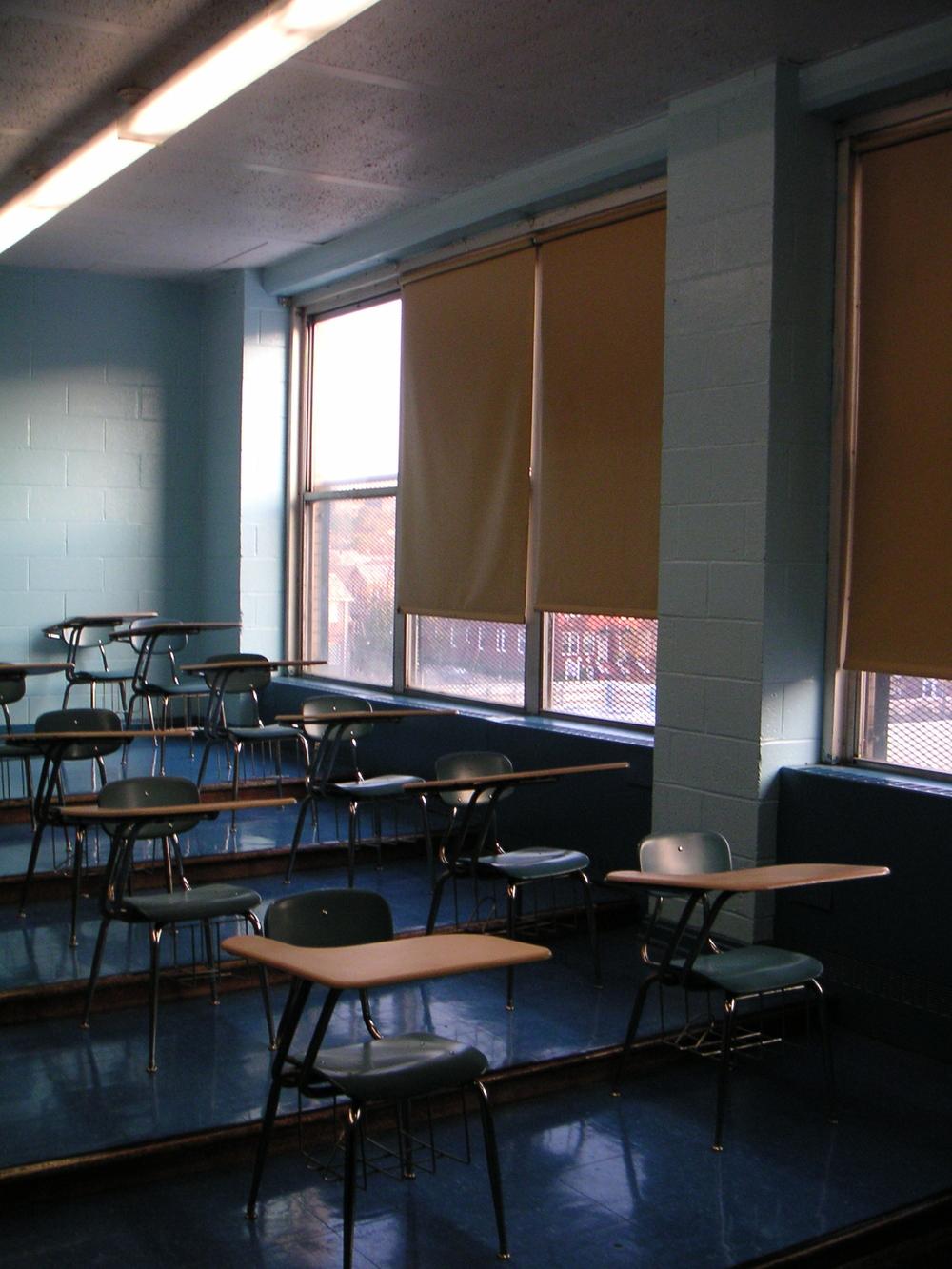 SCHOOL 8-48.JPG