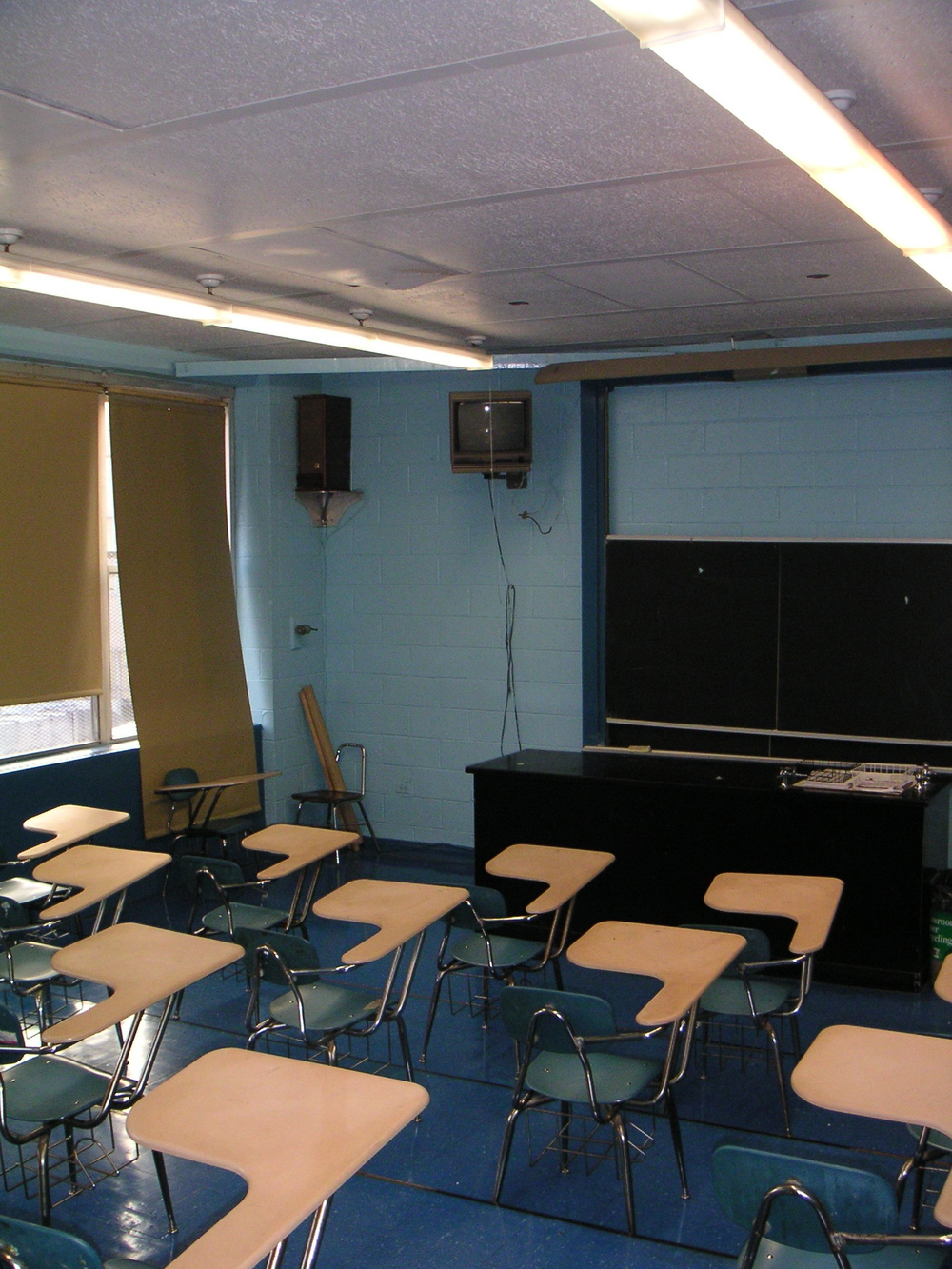 SCHOOL 8-49.JPG