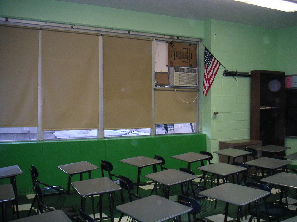 SCHOOL 8-60.JPG
