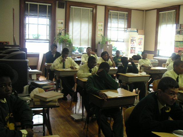 SCHOOL 7-9.JPG