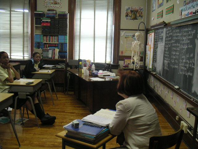 SCHOOL 7-11.JPG