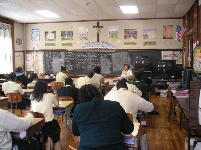 SCHOOL 7-13.JPG