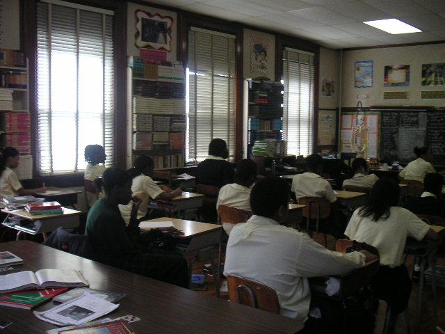 SCHOOL 7-12.JPG