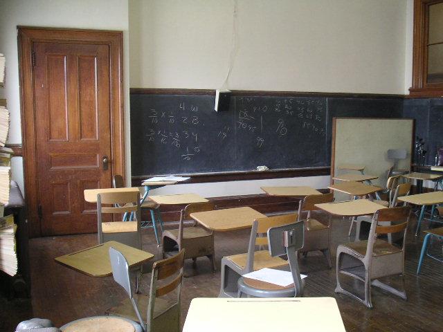 SCHOOL 7-19.JPG