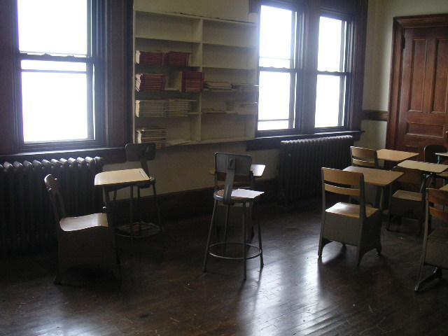 SCHOOL 7-17.JPG