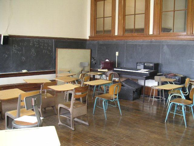 SCHOOL 7-21.JPG