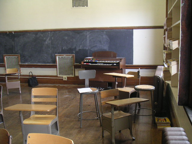 SCHOOL 7-22.JPG
