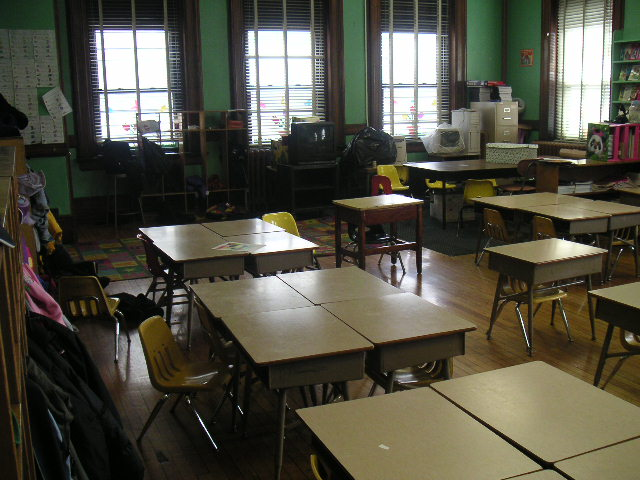 SCHOOL 7-29.JPG