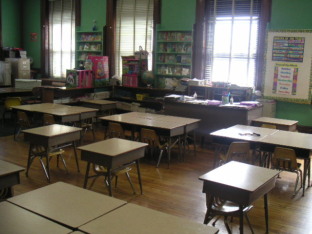 SCHOOL 7-30.JPG