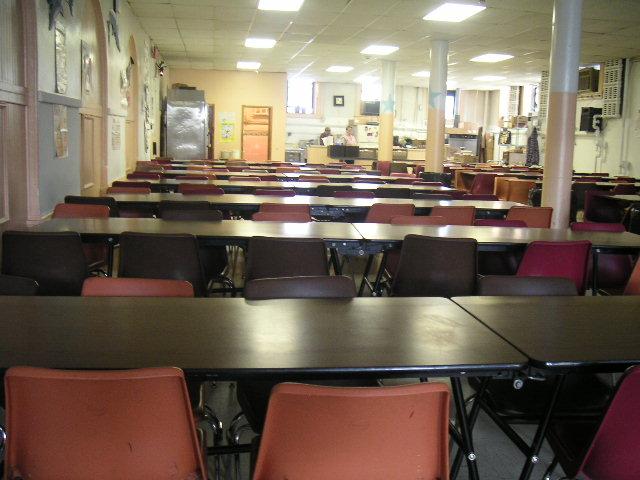 SCHOOL 7-34.JPG