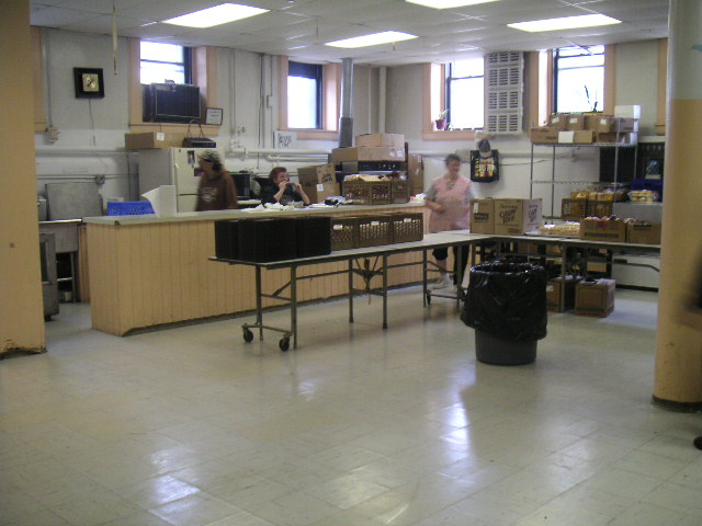 SCHOOL 7-35.JPG
