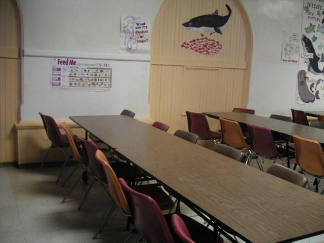 SCHOOL 7-38.JPG