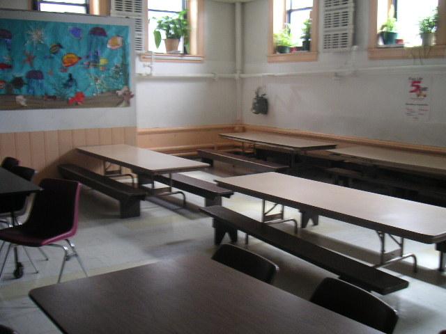 SCHOOL 7-39.JPG