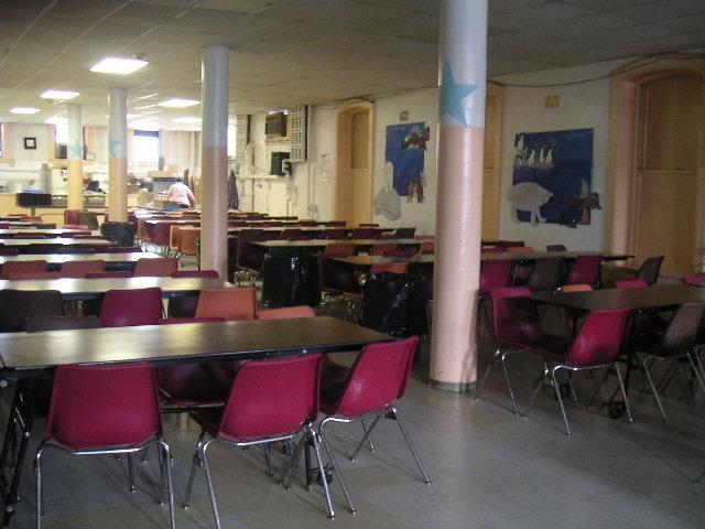 SCHOOL 7-40.JPG