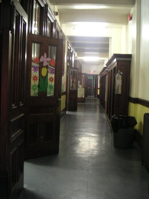 SCHOOL 7-53.JPG