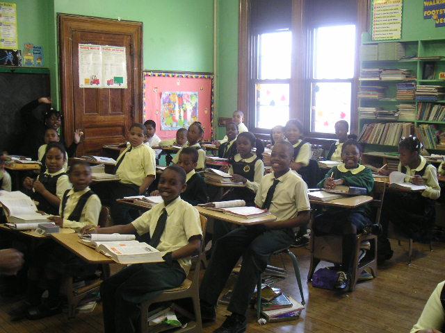 SCHOOL 7-54.JPG