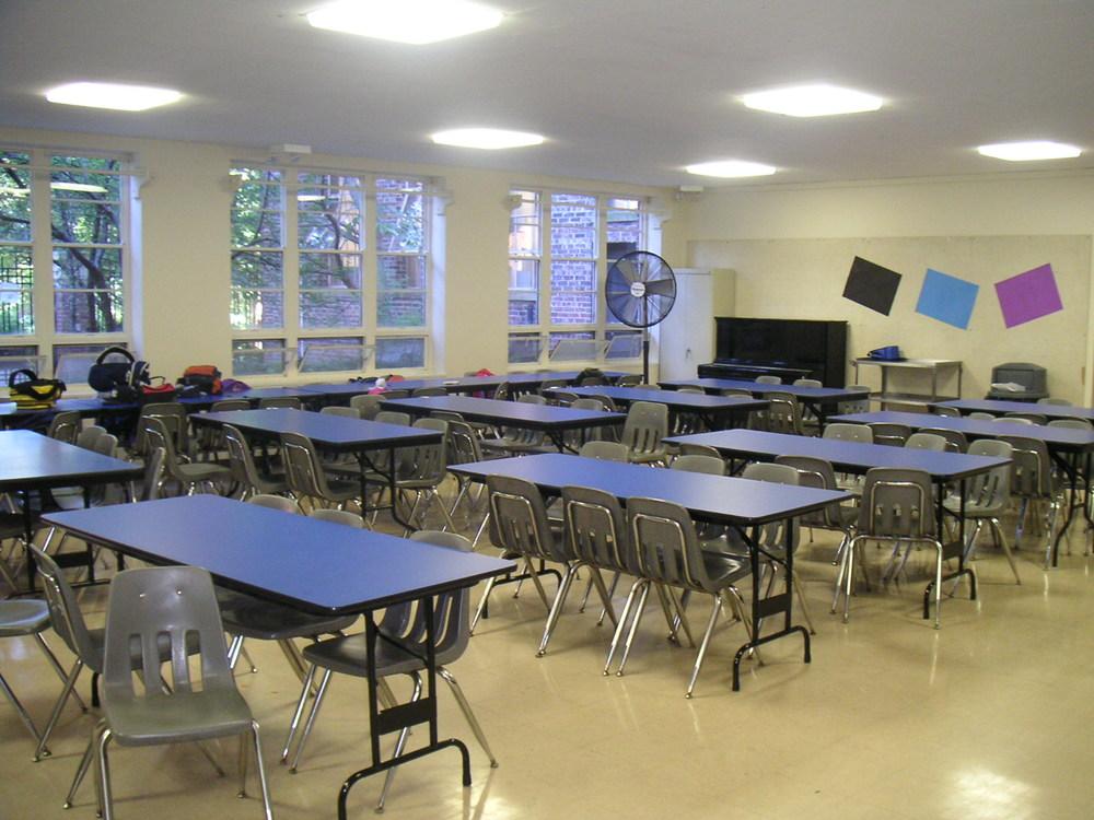 SCHOOL 6-14.JPG