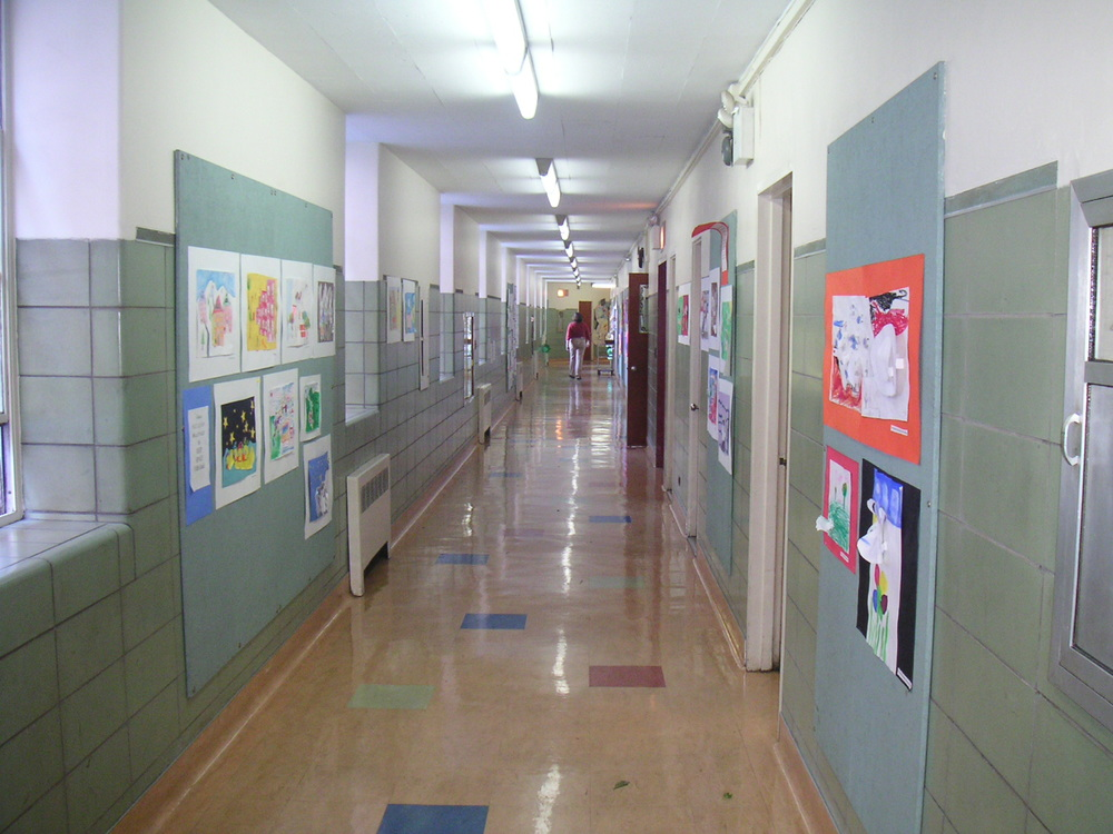 SCHOOL 6-15.JPG