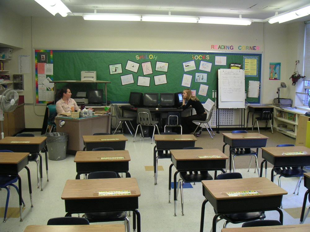 SCHOOL 6-32.JPG